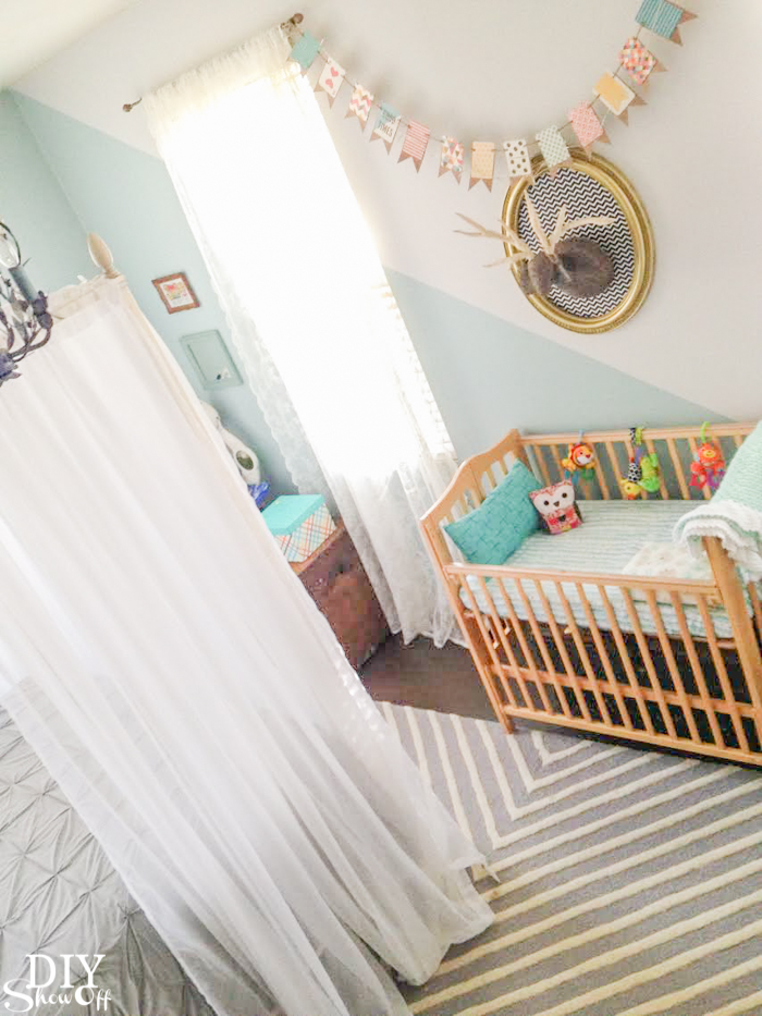 Nursery Reveal-41