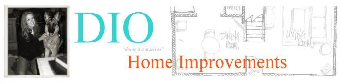 DIO Home Improvements