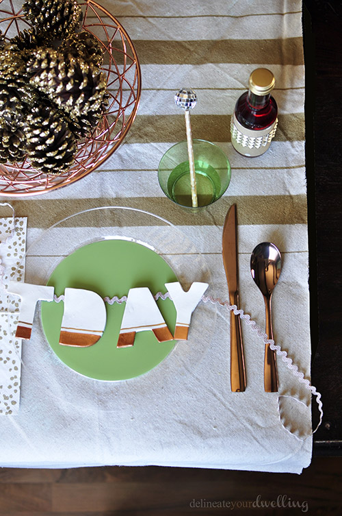 Thanksgiving-Table @delineateyourdwelling