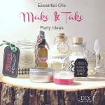 essential oils gift ideas @diyshowoff