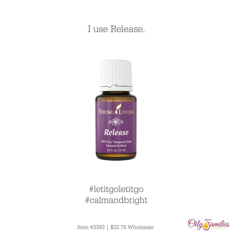 Young Living Essential Oils @diyshowoff Member #1836762 #youngliving #essentialoils
