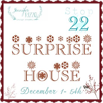 holiday housewalk Surprise