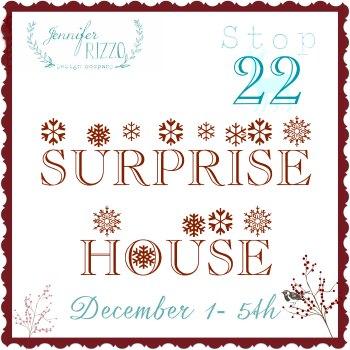 holiday housewalk Surprise