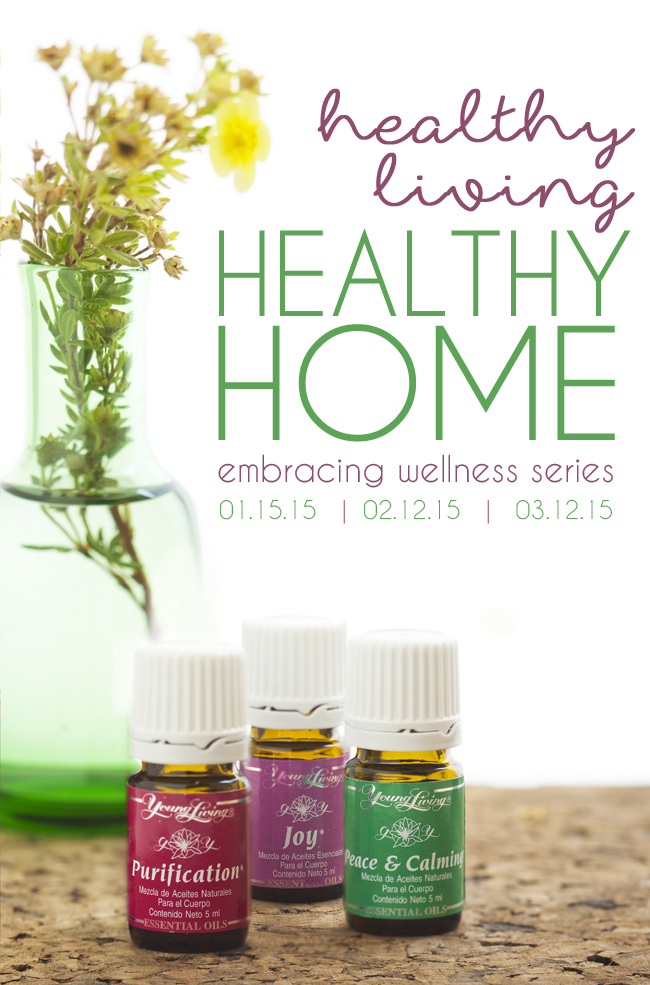 embracing wellness blog hop #oilyfamilies