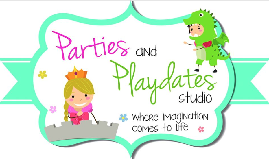 Parties & Playdates