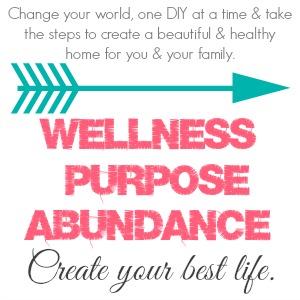 Create your best life - diyshowoff.com