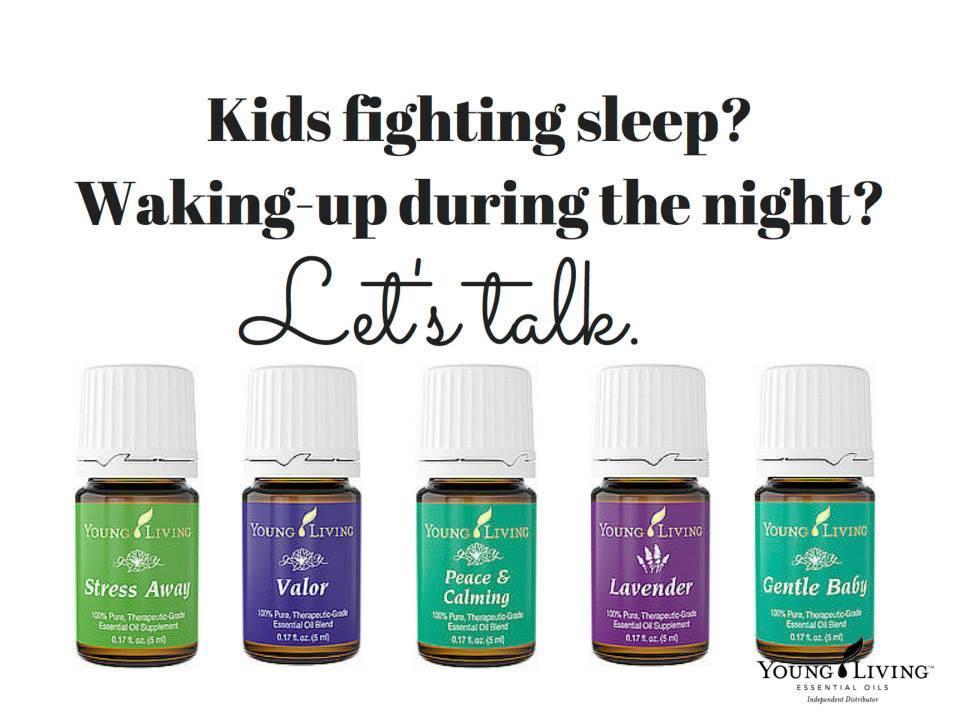 kids fighting sleep? Let's talk! @diyshowoff