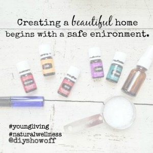 creating a beautiful home diyshowoff