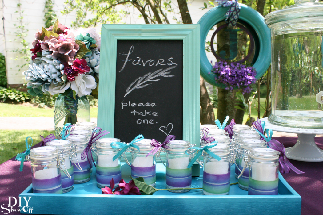 Backyard Wedding Ideas.Backyard Wedding Ideas Diy Show Off Diy Decorating And Home
