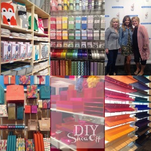 The Container Store Pittsburgh #containyourself @diyshowoff