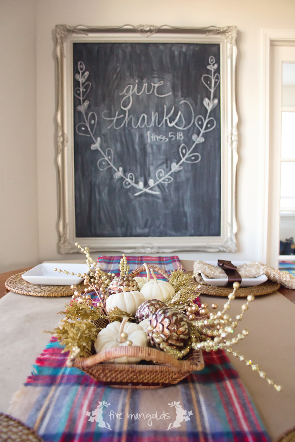 thanksgiving-tablescape-at-five-marigolds