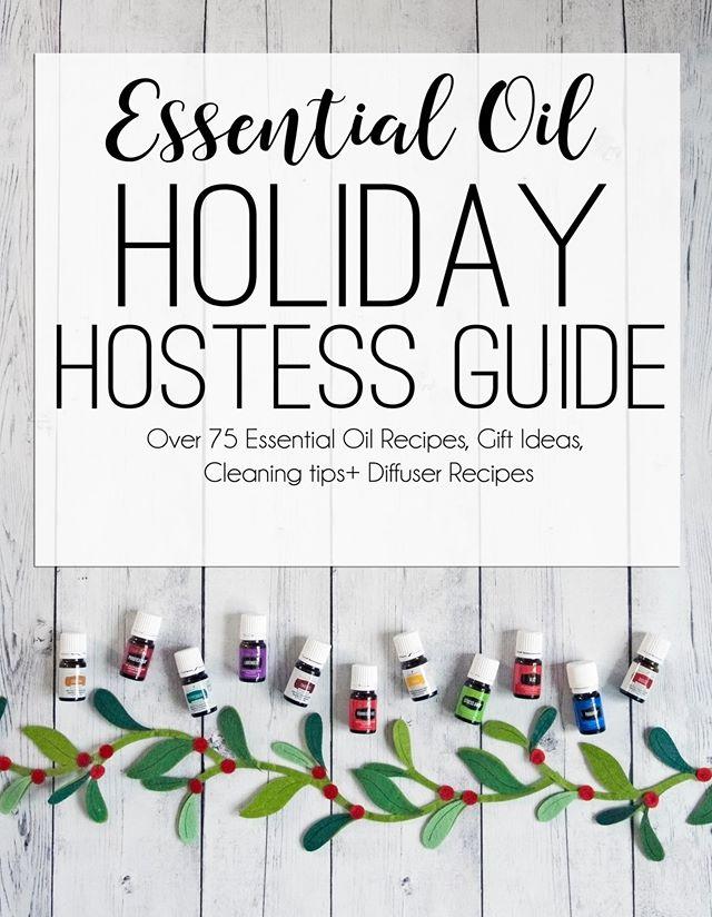 handmade holiday guide @diyshowoff