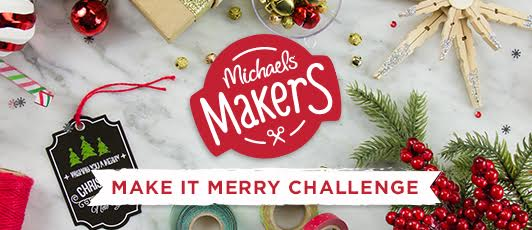 #makeitmerry