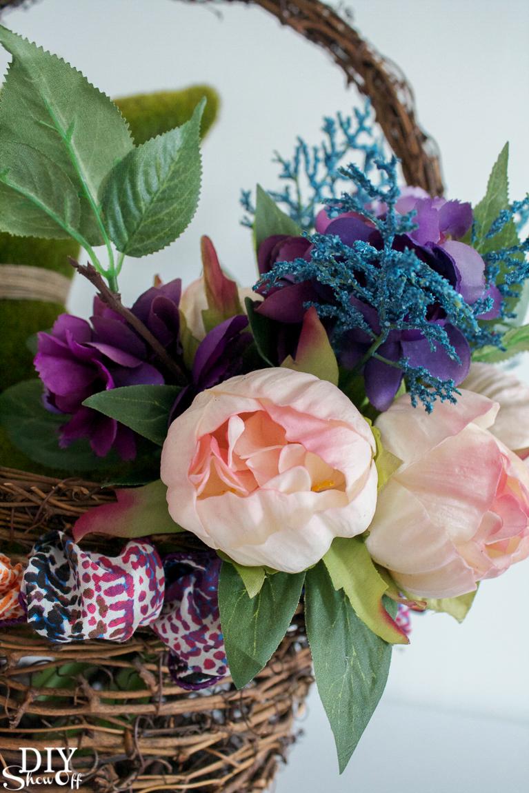 diy-spring-floral-centerpiece-tutorial-29