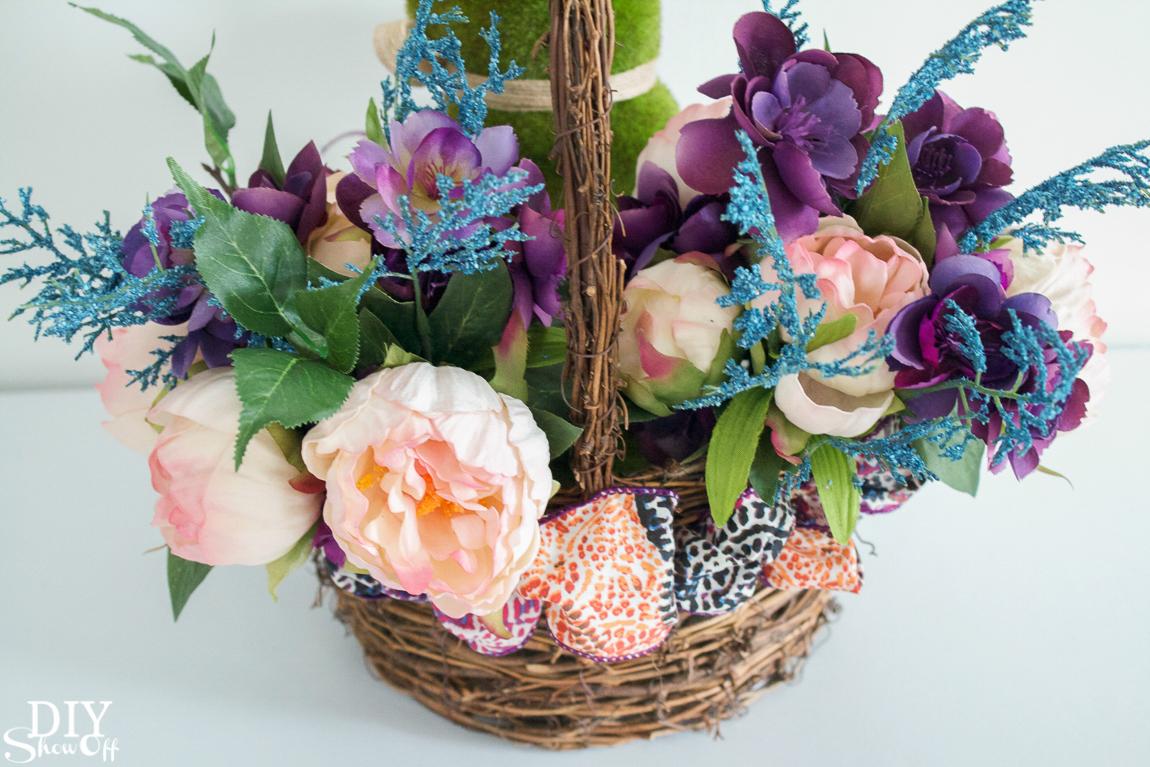 diy-spring-floral-centerpiece-tutorial-31