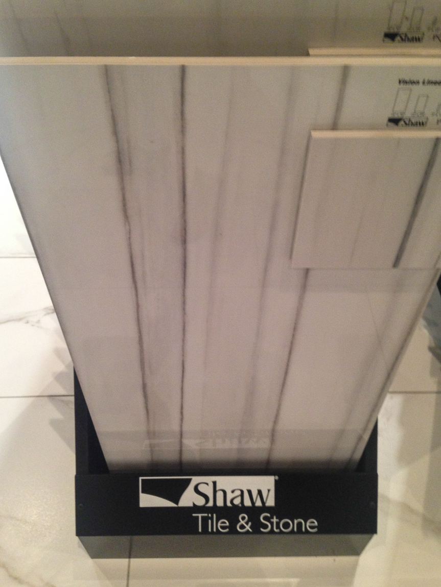 Shaw Floors Connect 2017 #shawstyleboard @diyshowoff