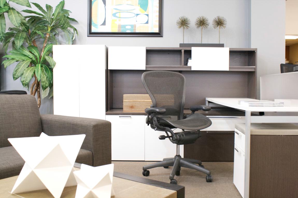 CORT-Furniture @cortclearance #CORTclearance @diyshowoff