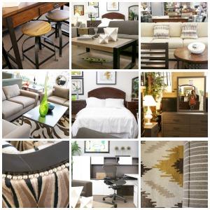 @diyshowoff CORT furniture @cortclearance #CORTclearance