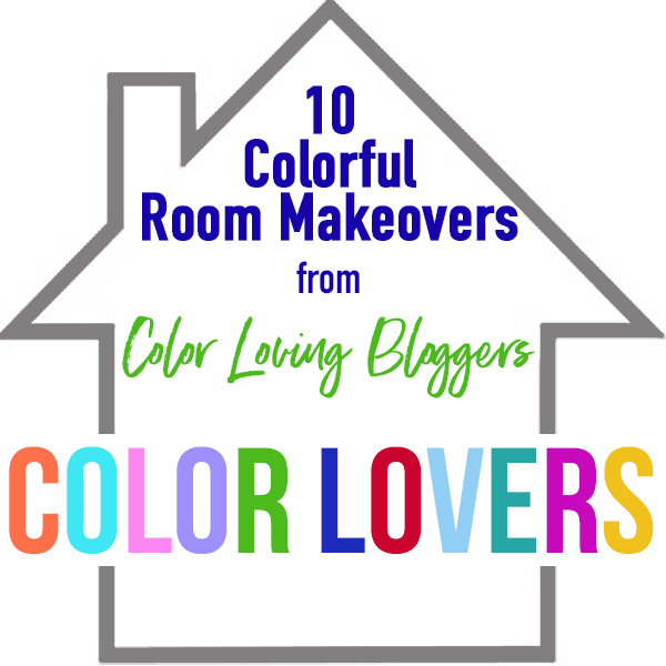 Color-Lovers-Blog-Tour