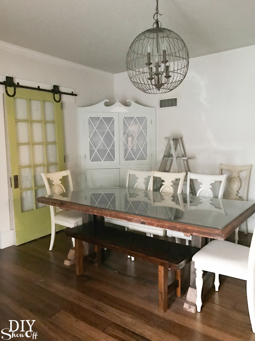 dining room before-7