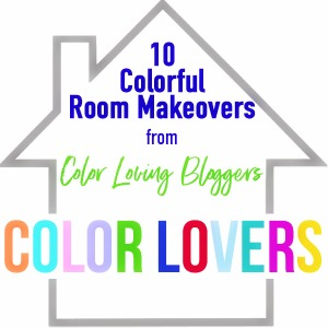 diyshowoff-Color-Lovers-Blog-Tour