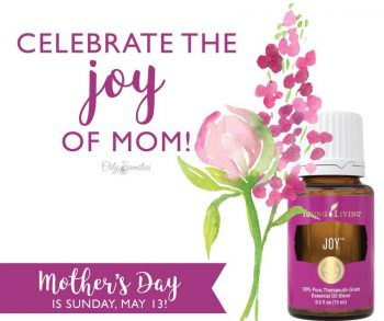 gift giving for her #mothersday #giftideas