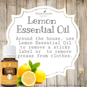 #DIY essential oils