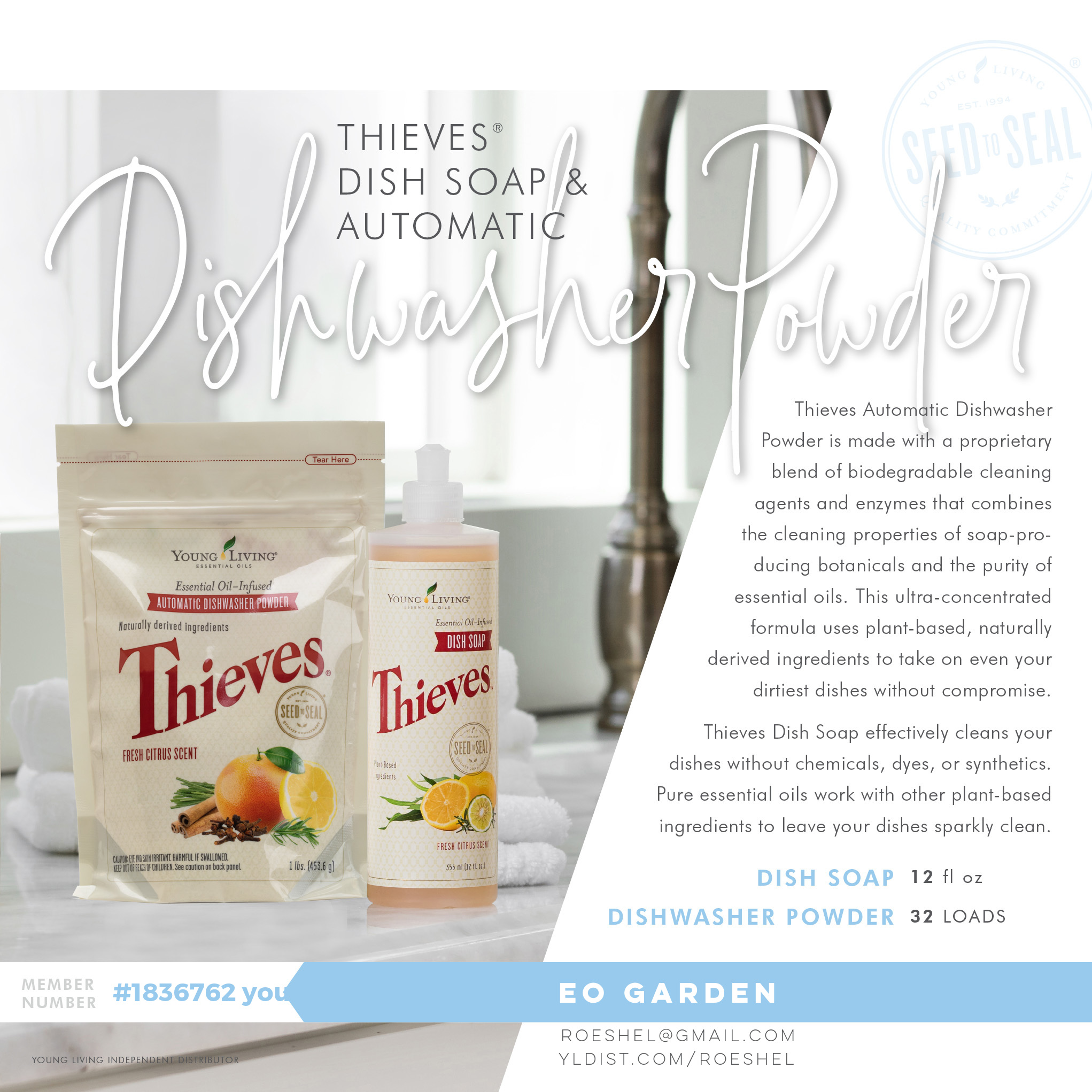 Thieves-Dishwasher-Dish-Soap
