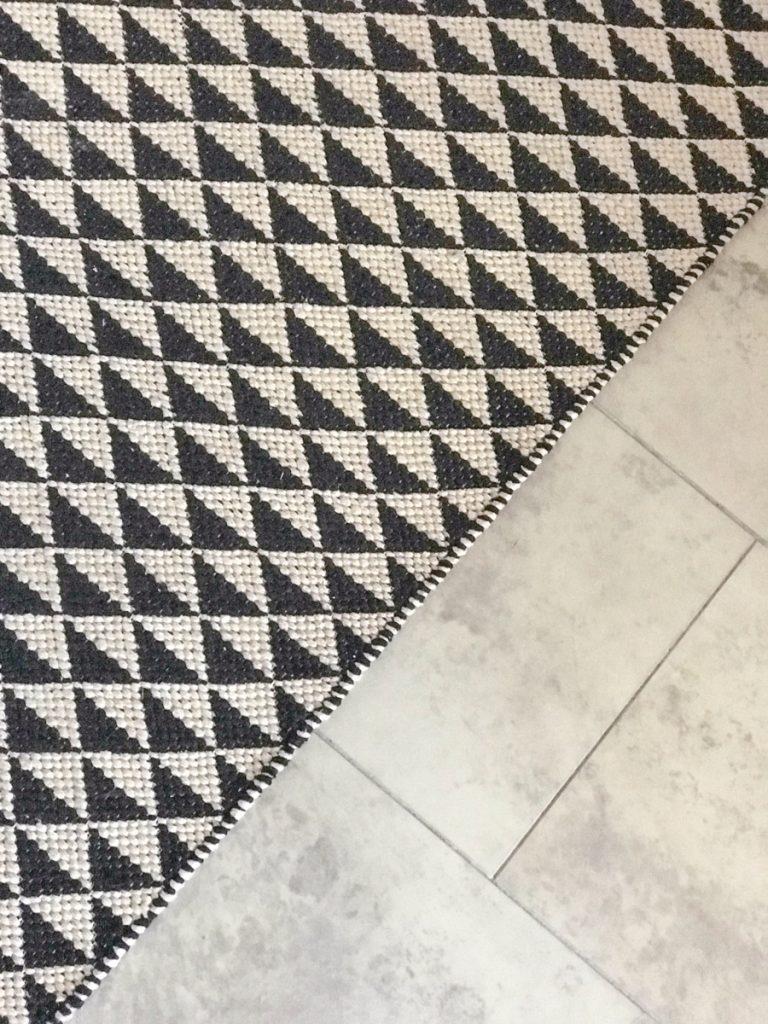 fairmount sweetbriar flooring shawstyleboard