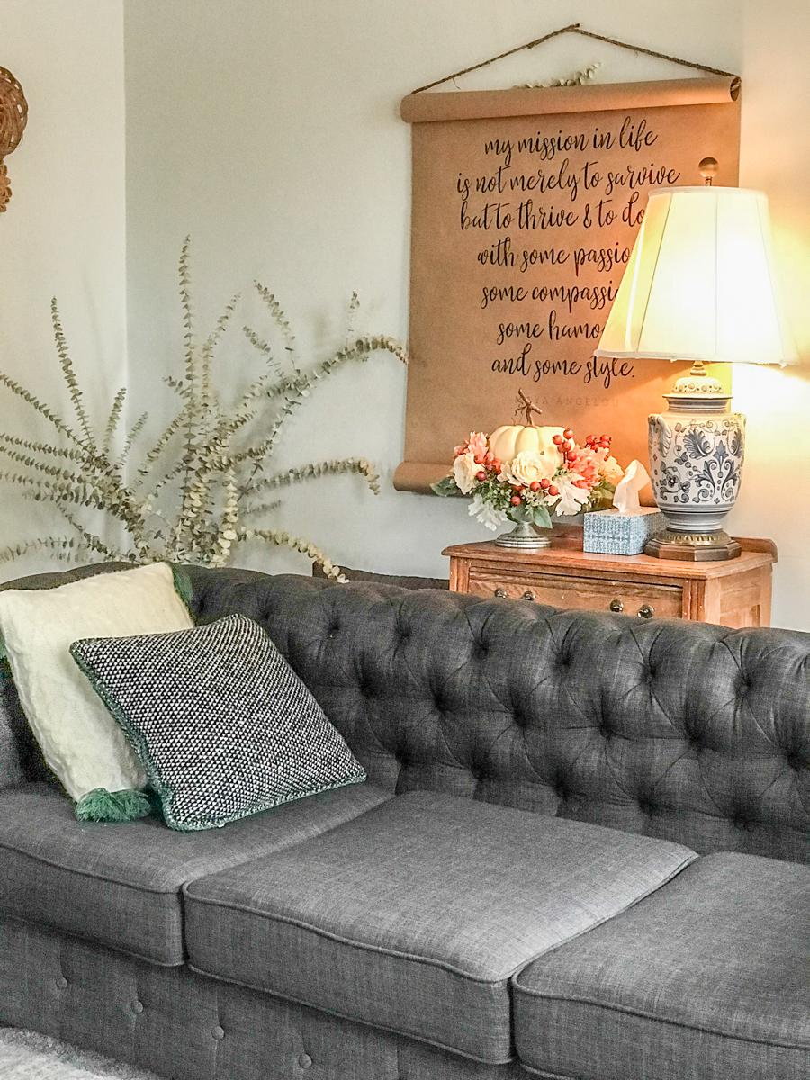 decor livingroom