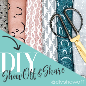 DIY ShowOff & Share