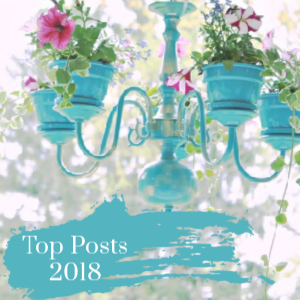 top posts 2018