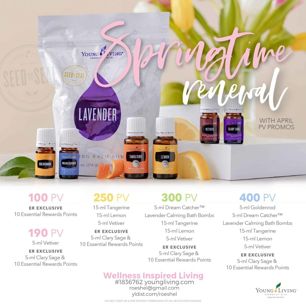 USA-April-2019-Promotions