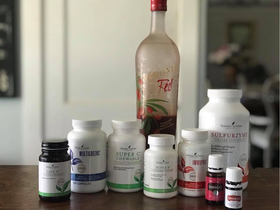 young living supplements diyshowoff